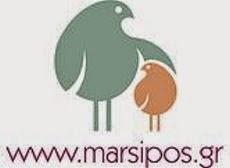 MARSIPOS