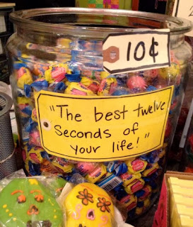 http://www.funnysigns.net/best-12-seconds-of-your-life/