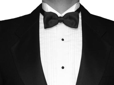 Dos and don 39 ts of wearing a tuxedo for Tuxedo shirt no studs