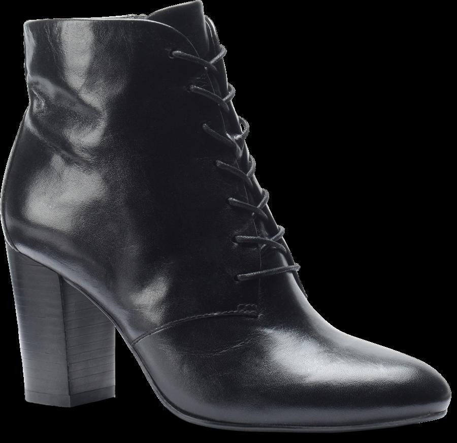 Dress Shoe Heel Tip Replacement   Large