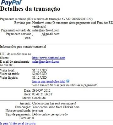 PAGAMENTO CLICKSIA 7.pgto.clicksia.ptcshonestos
