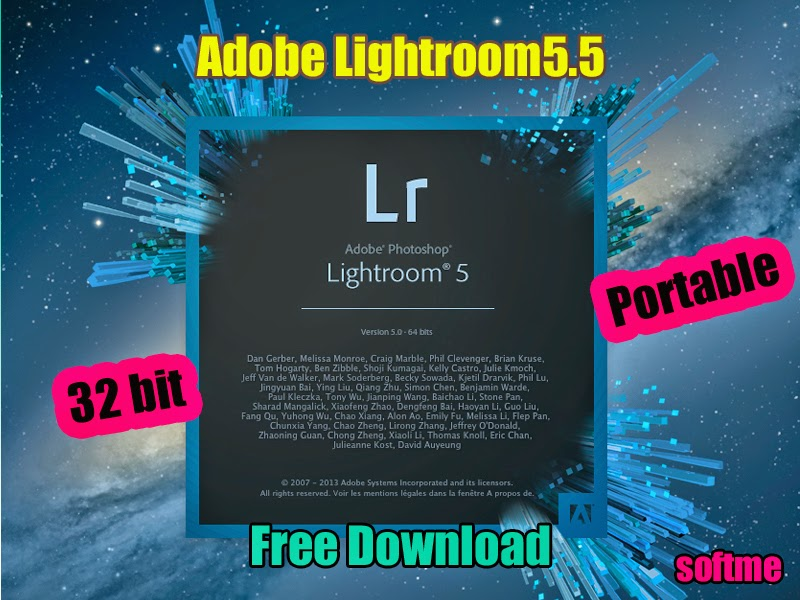 Get started with Lightroom CC on a mobile device
