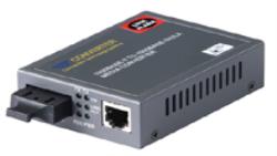 Bộ chuyển đổi quang điện CVT3002 Plus