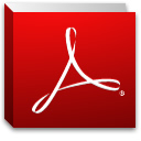 Free Download Adobe Reader 10 Terbaru 2012 Full Version