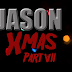 Fan Film Web Series: Jason Xmas Part 7