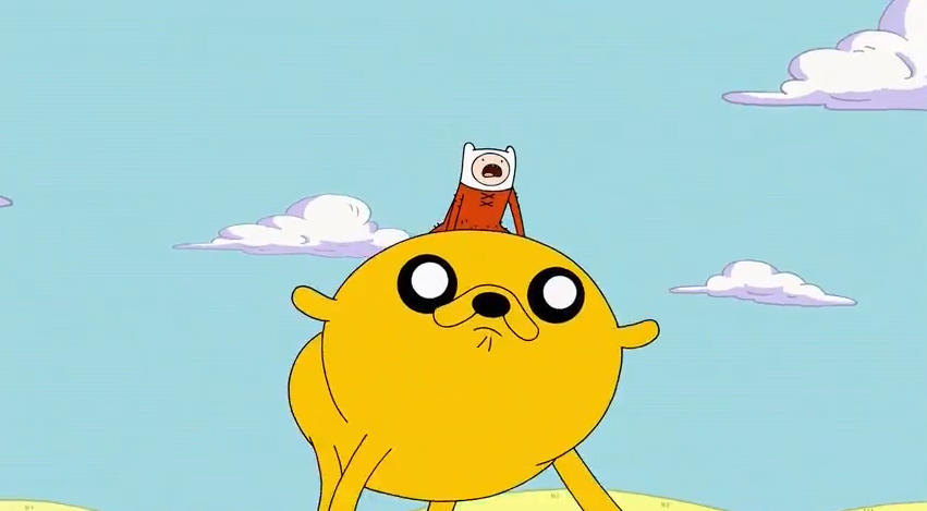 The Adventure Time With Finn And Jake Wiki Adventure Time Wiki