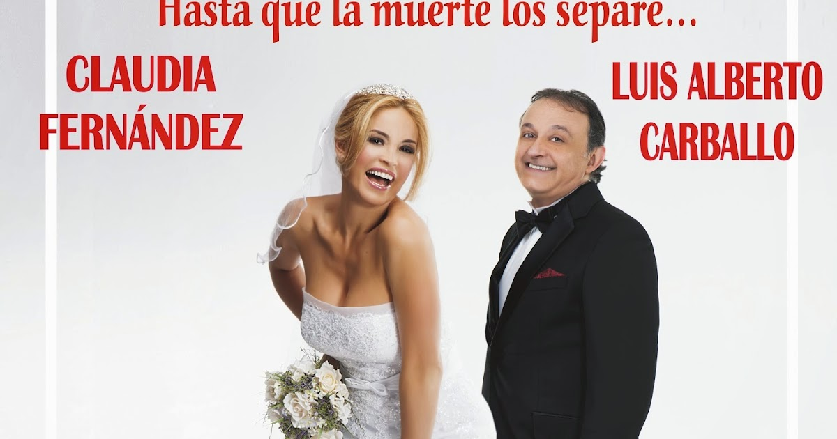 Matrimonio Por Conveniencia : Claudia fernandez matrimonio por conveniencia el