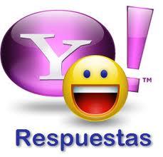 Yahoo y Blink