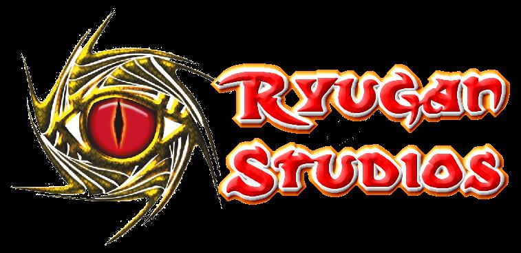 Ryugan Studios
