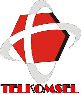 Broadband Telkomsel