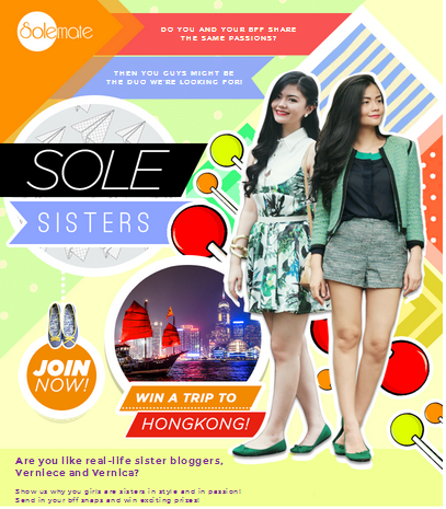 http://www.boy-kuripot.com/2014/04/solemate-hunt-for-sole-sisters.html