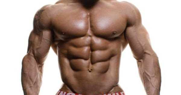 How to Build Muscle Mass Quickly - The Amazing Ways For Building Muscle Mass