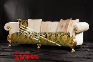 sofa classic duco Davinci,sofa cat duco jepara furniture mebel duco jepara jual sofa set ruang tamu ukir sofa tamu klasik sofa tamu jati sofa tamu classic cat duco mebel jati duco jepara SFTM-44031,JUAL MEBEL JEPARA,MEBEL DUCO JEPARA,MEBEL UKIR JEPARA,MEBEL UKIR JATI,MEBEL KLASIK JEPARA,SOFA CAT DUCO KLASIK ANTIK CLASSIC FRENCH DUCO JATI UKIRAN JEPARA,FURNITURE UKIR JEPARA,FURNITURE UKIRAN JATI JEPARA,FURNITURE CLASSIC DUCO EROPA,FURNITURE CLASSIC ANTIQUE FRENCH DUCO JATI UKIR JEPARA