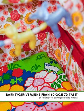 Beställ min tyg bok!! 106 sidor ögongodis Pris: 250kr inkl frakt