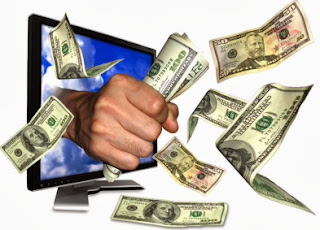 Get Cost Of Payday Loan