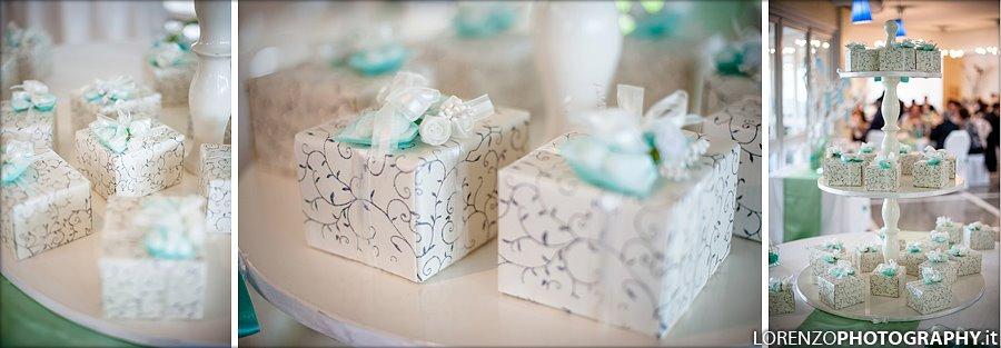 Matrimonio Colore Azzurro Tiffany : Colore azzurro tiffany pagina forum