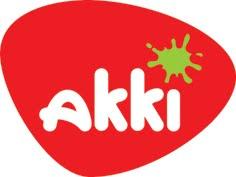 Akki News