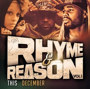 Rhyme and Reason Concert