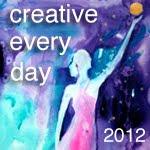 Member CED 2012