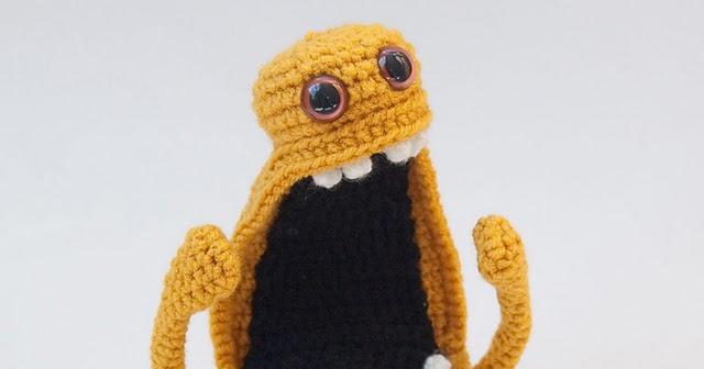 Amigurumi Zeitschrift Download : Crochet amigurumi seal kalulu for