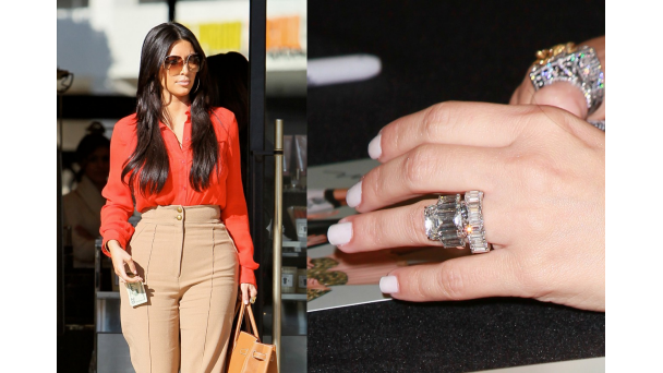 Wendy Williams Wedding Ring Cost Wendy Williams Ring Many