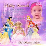 Princesas Disney: de inútiles a independientes. prinsesas