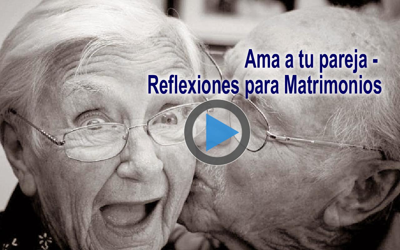 MANUAL DE ENSEÑANZAS PARA MATRIMONIOS | Estudios Biblicos