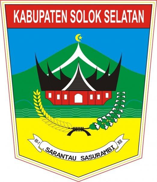 Info CPNS Solok selatan 2013