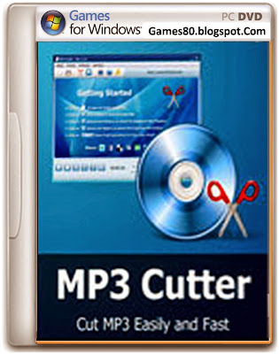 join mp3