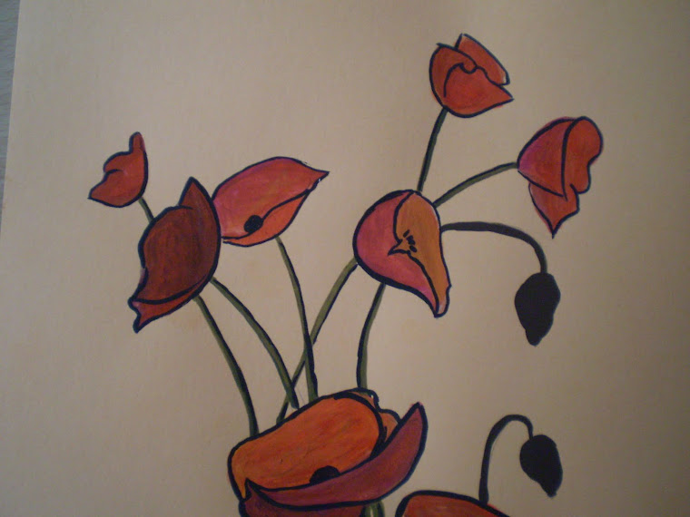 poppies-detail2