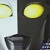 Ultraman X | Novas informações da série