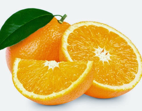 anís, citricos, naranja, naranjas, pechugas, pollo, receta, recetas caseras,