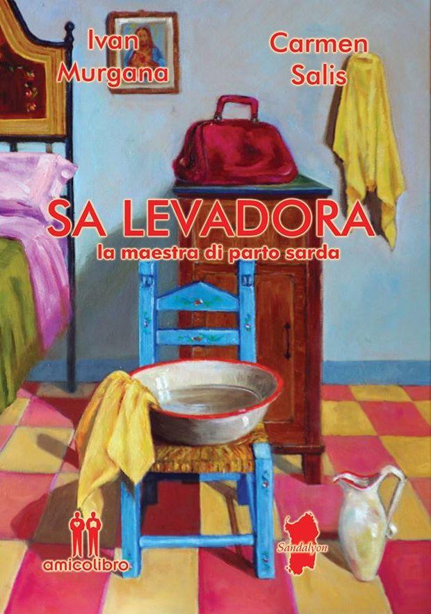 Sa Levadora (2014)