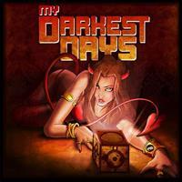 [2010] - My Darkest Days [Best Buy Edition]