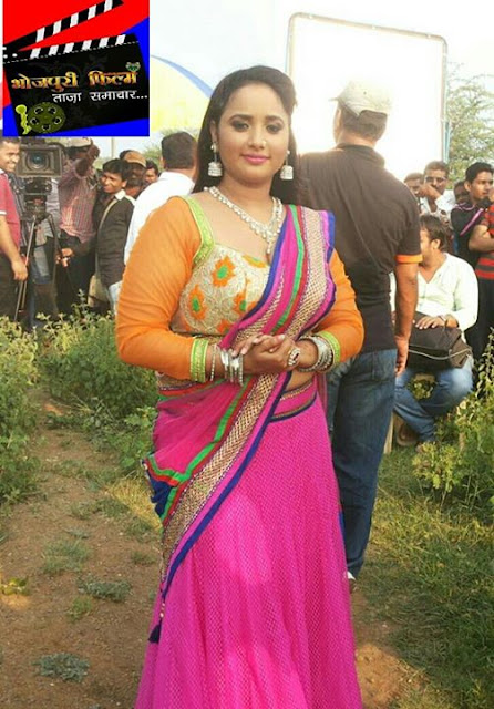 Rani Chatterjee 'A Bad Man Babu' casting completes.