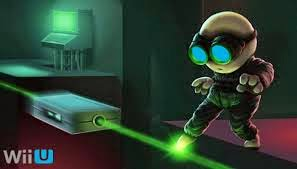 Download Games Stealth Inc 2 A Game Of Clones Games For PC Full Version.