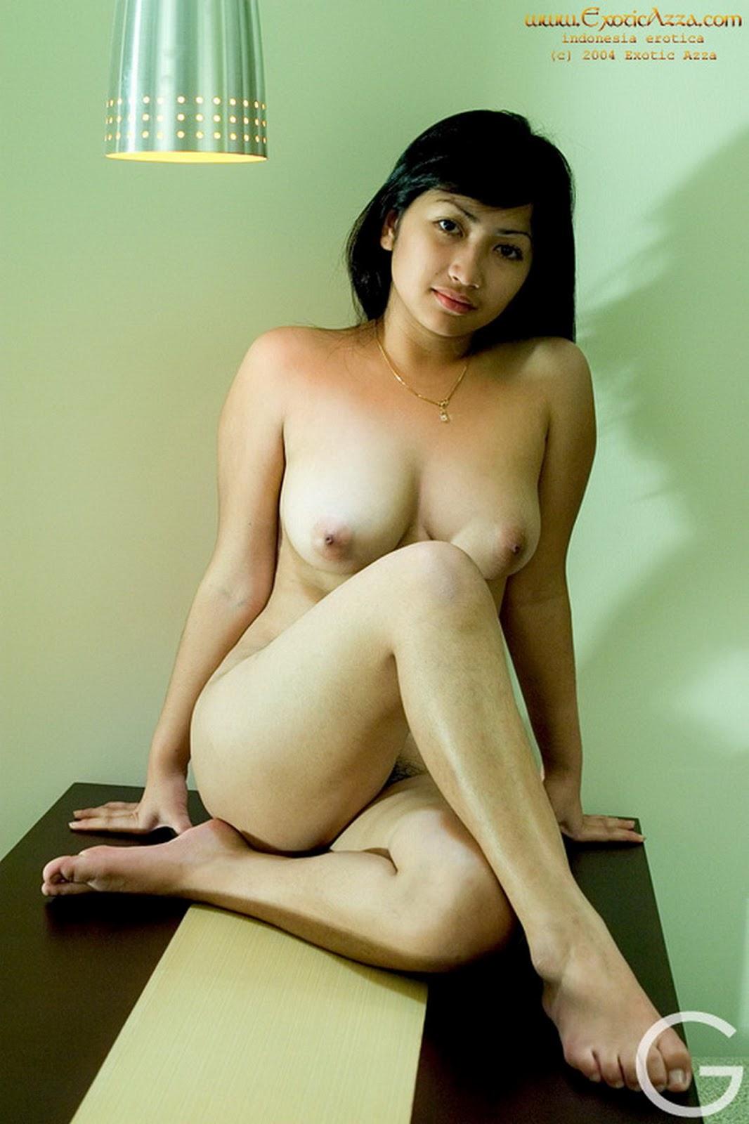 foto hot ine toge exotic azza   galeri foto bugil