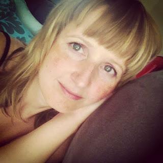 selfie: zelfportret met smartphone 2