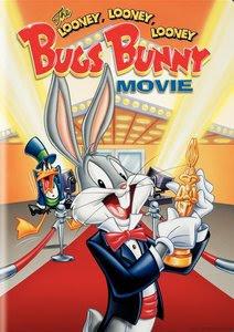 Looney, Looney, Looney Bugs Bunny Movie 1981 Hollywood Movie Watch Online