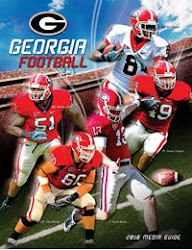Dawgs Media Guide
