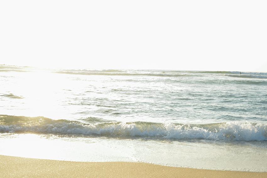 the petticoat black obey posse beach france salt water