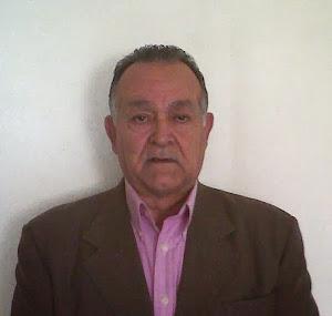 Fily Arias