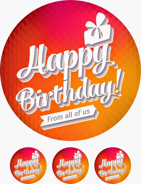 http://malqueridabakery.com/tarta-20-cm/935-happy-birthday.html