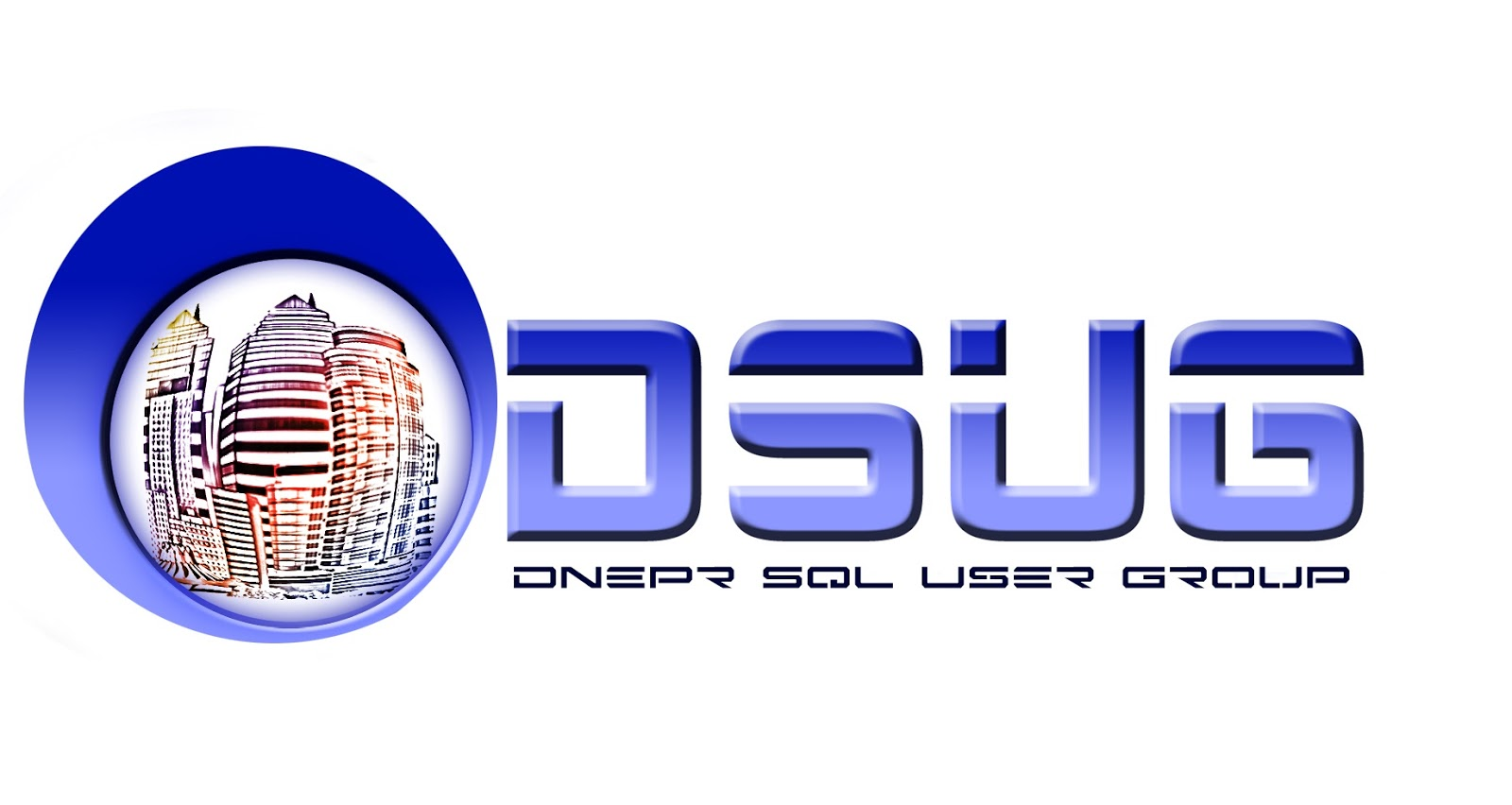 Dnepr SQL User Group