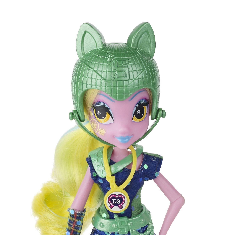 Friendship Games Roller Skater Dolls Listed on Amazon | MLP Merch