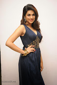 Shraddha das stills at Rey Trailer launch-thumbnail-20