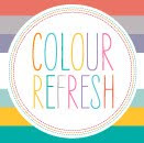 Colour Refresh