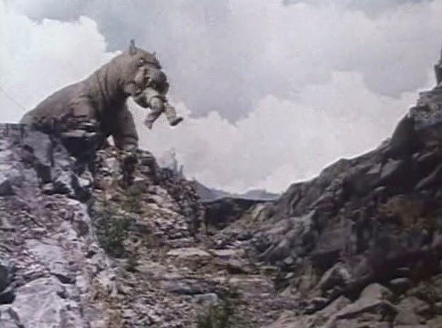 more screenshots of this film