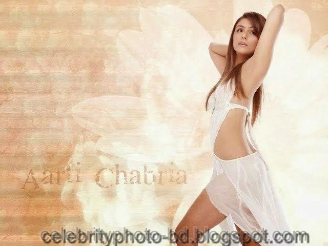 Aarti+Chhabria+HD+Wallpaper003