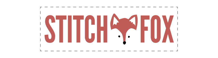Stitchfox